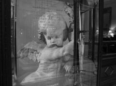 Hotel Chopin ー パサージュ・ジュフロワ